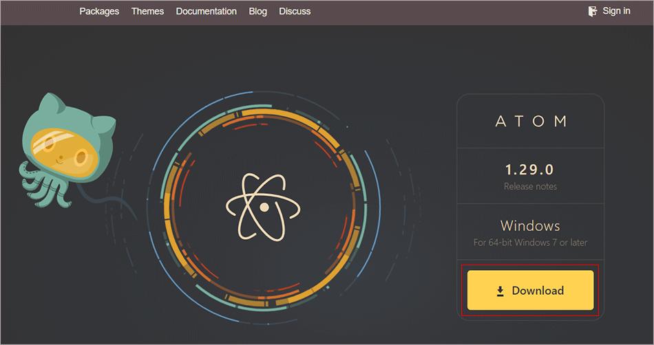 html-editor-atom-19