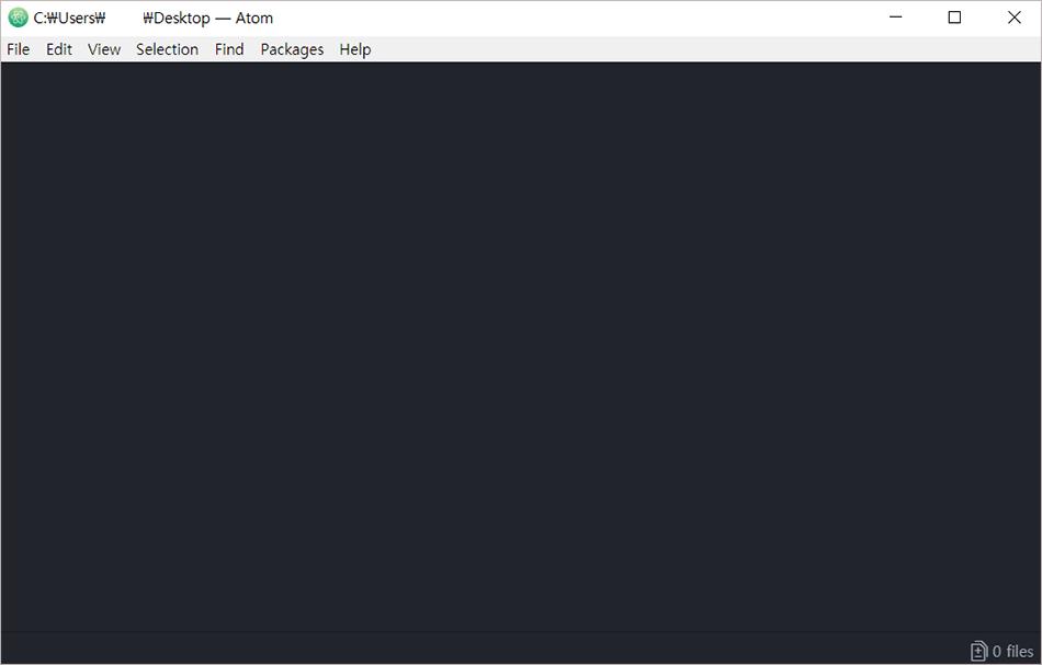 html-editor-atom-3