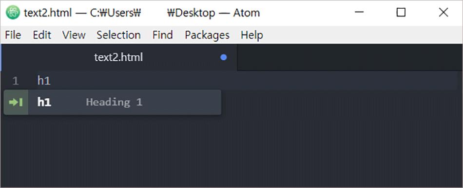 html-editor-atom-35