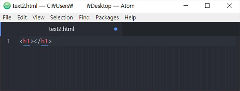 html-editor-atom-36