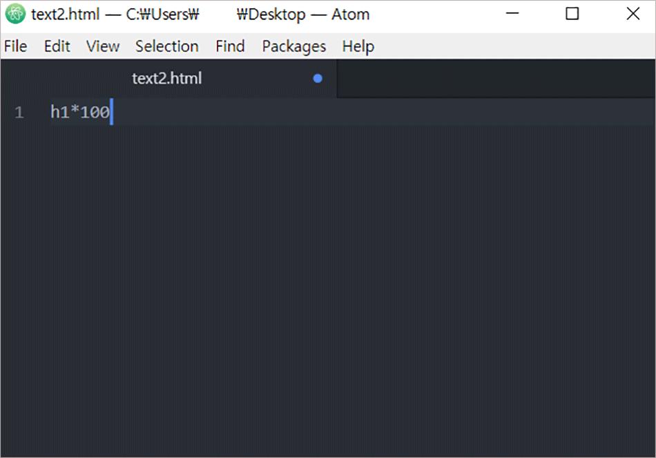 html-editor-atom-37