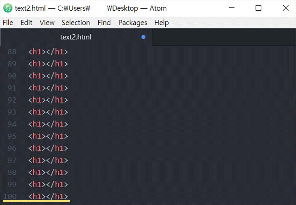 html-editor-atom-38