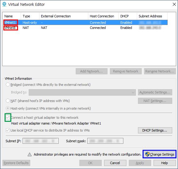VMware-network-adapter-VMnet8-Solution-3
