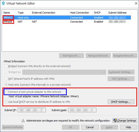 VMware-network-adapter-VMnet8-solution-2