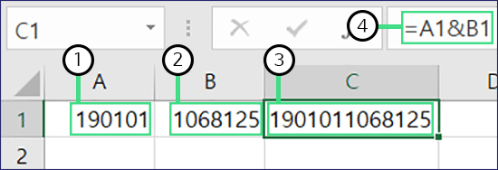 excel-and-operator-3