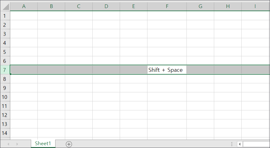 excel-row-cell-at-once