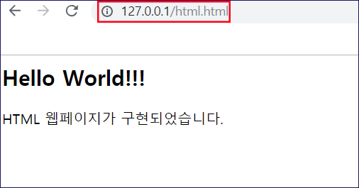 php-installation-html-address