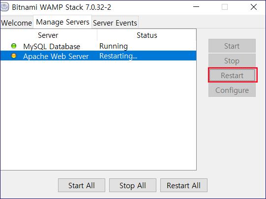 php-installation-opcache-restart