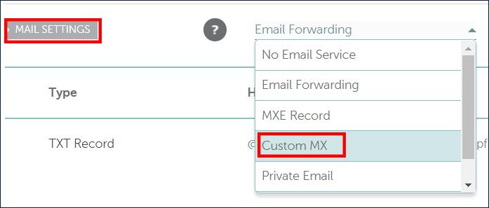 Gmail-도메인-연결-12