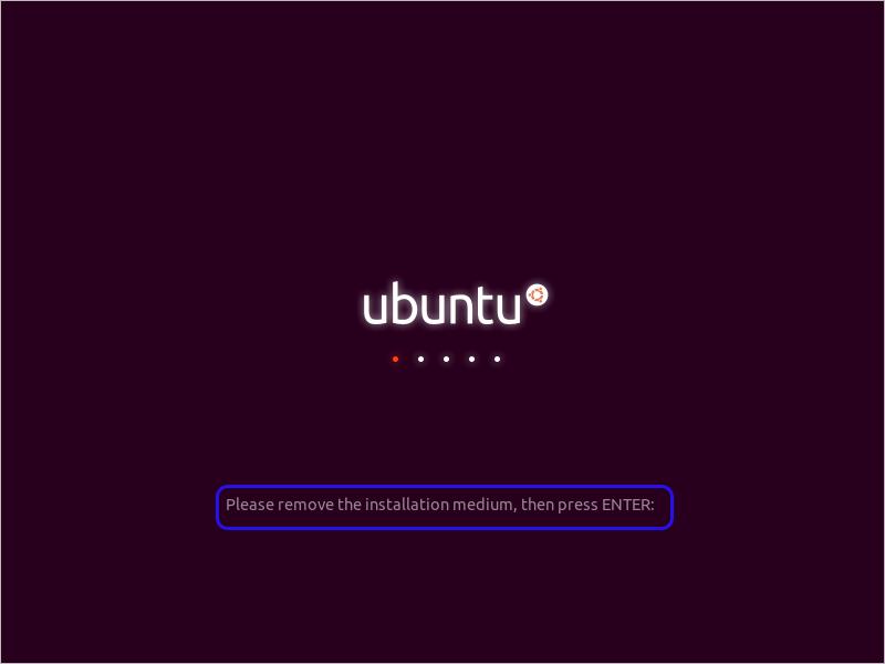 버추얼-박스-리눅스-설치-ㅇㅅㅇ