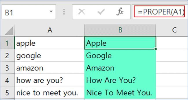 Excel-Proper-1