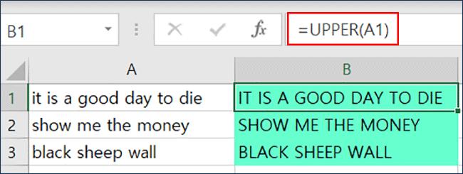 Excel-Upper-1