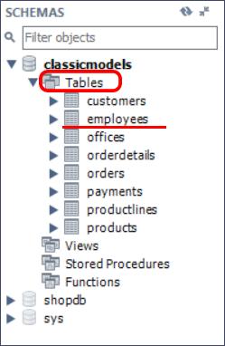 MySQL-WorkBench-Sample-Database-Download-8