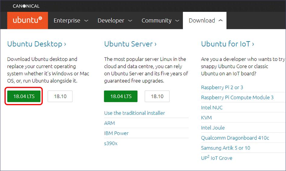 Ubuntu-download-1