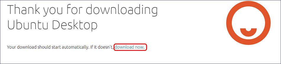 Ubuntu-download-2-1