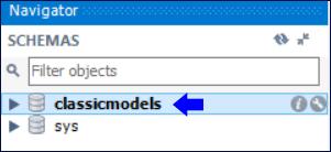 MySQL-SELECT-on-WorkBench-7