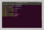 리눅스-화면-지우기-1