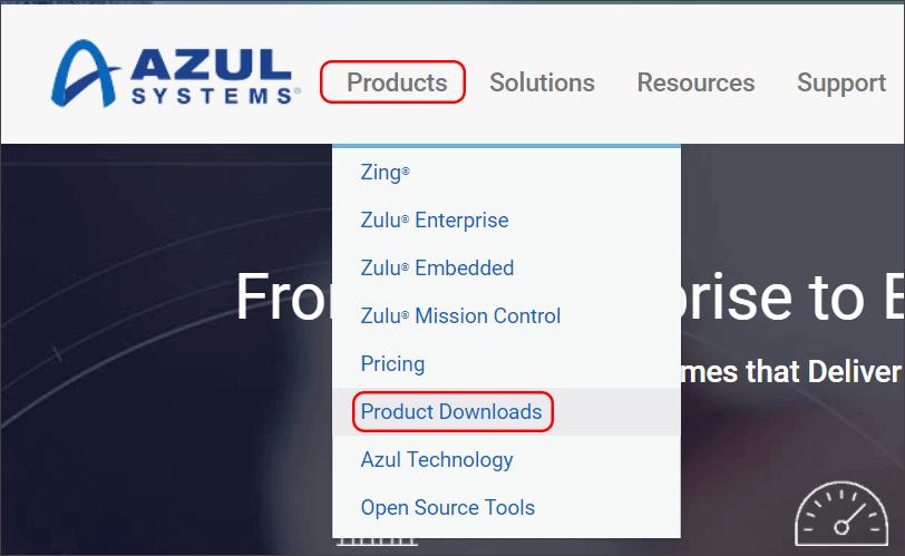 윈도우-10-자바-OpenJDK-zulu-설치-방법-1
