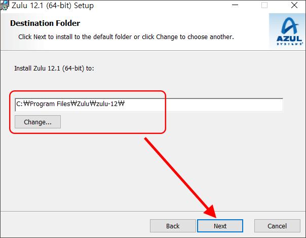 윈도우-10-자바-OpenJDK-zulu-설치-방법-8