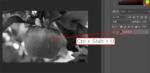 포토샵-흑백-단축키-4