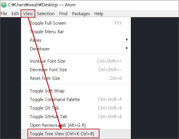 atom-editor-new-file-3