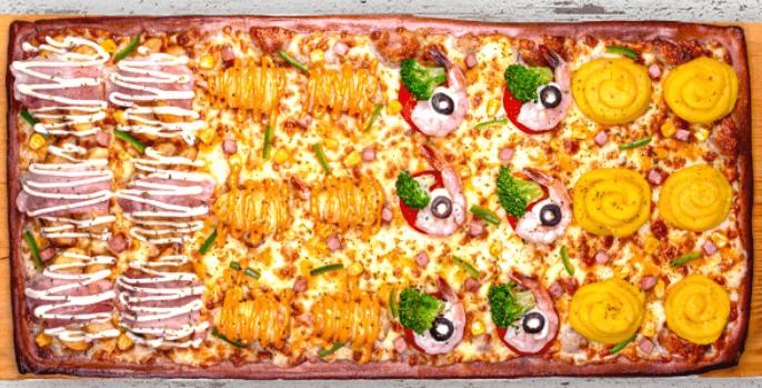 59rice-pizza-01