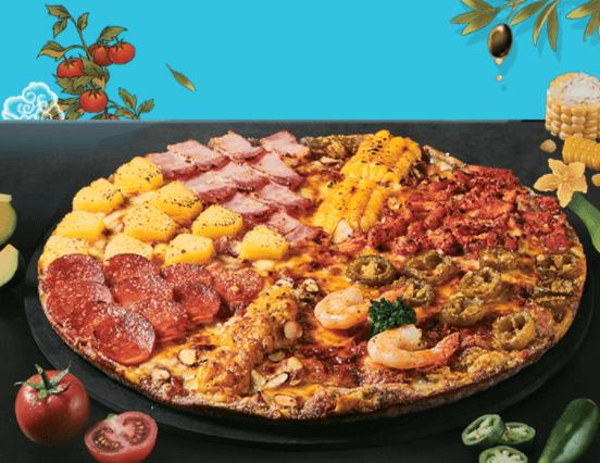 Pizza-Alvolo-3