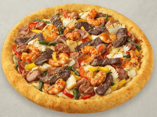 Pizza-Hut-01