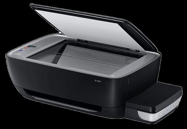가정용 프린터 삼성 SL-J1560