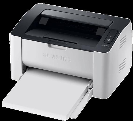 가정용 프린터 삼성 SL-M2030