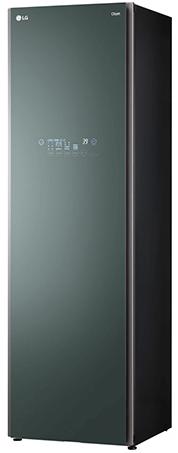 LG-Styler-S5GFO-01