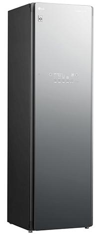 LG-Styler-S5MPC-01
