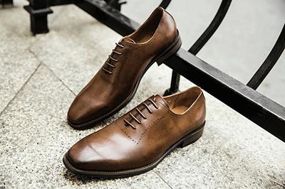 남자 신발 로고 1